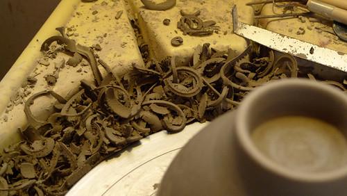 ceramics works145