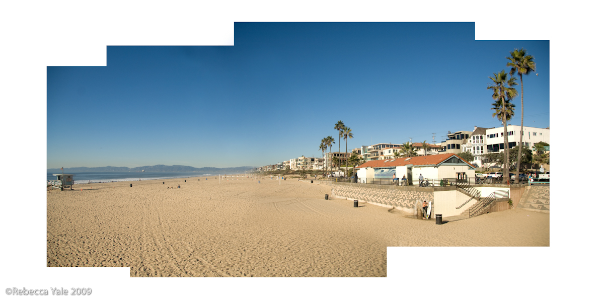 RYALE_Manhattan_Beach_Panorama-1