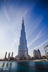 "Update Dubai Crisis - ""Nakheel bond to be paid in full"" (OutFocus) Tags: world news canon photo highresolution media dubai quality report stock uae picture middleeast aid abudhabi independent surprise positive update forecast updates breakingnews burdubai blindpanic financialcrisis 300pm confernece overreacted dubaiworld 30nov2009 bankruptrumor globaleconomybackintorecession debtfreeze dubaidebtwoesadramabutnocrisis byhilarywhitemancnnnovember272009 thetallestbuildingintheworldburjdubaimiddleeast dubaisannouncementontherestructuringofdubaiworld newstandardforpaceofdevelopment dubaiwontbackdubaiworlddebts netgetive fourmajorbankshasagreedthereschedulepaymentofdubaiworldemiratesnews9dec2009 nakheelbond"