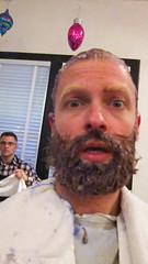 hairdoo-26
