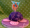עוגה אישית-מועדון הווינקס (Nitzano) Tags: cake winx