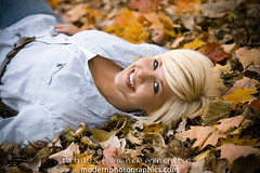 senior_portraits_girl_fall_outdoor_19