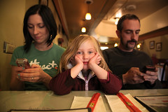 by Lauren Randolph (laurenlemon) Tags: family portrait restaurant parents kid text bored diner explore thai wait reno frontpage texting canoneos5dmarkii laurenrandolph laurenlemon theadkins wwwphotolaurencom