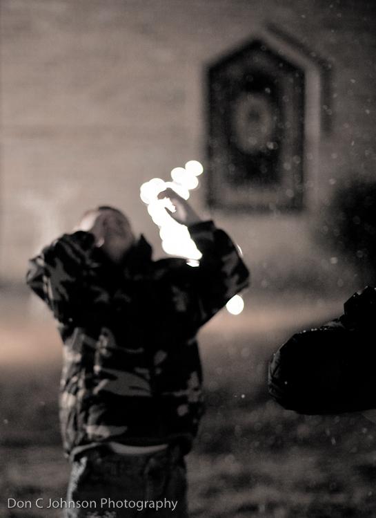 snowball blog-13