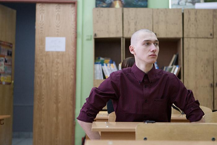 Сериал школа скинхеды камеди клаб блэк стар мафия выпуск путин
