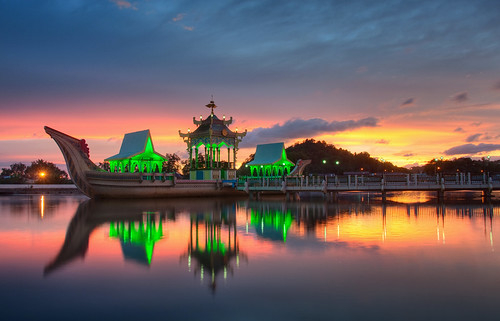 Brunei 20