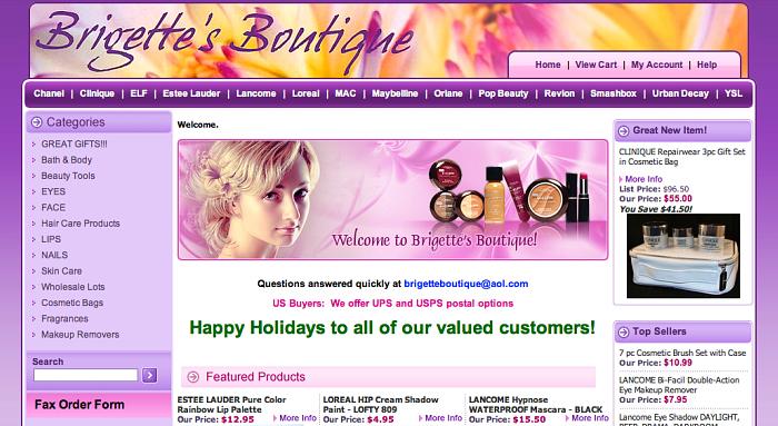 bridgette's-boutique-kozmetik-makyaj-alisveris