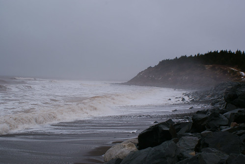 Lawrencetown-28