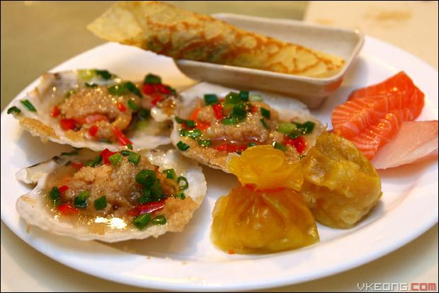 sashimi-scallop