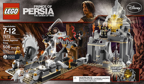 Prince-Of-Persia-Lego-4