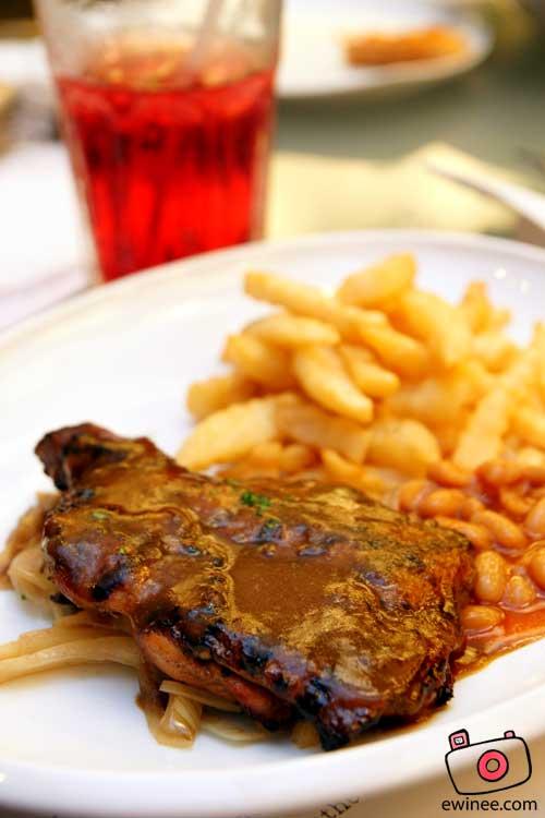 Food-Kitchen-Creatures-Centerpoint-Grilled-Chicken