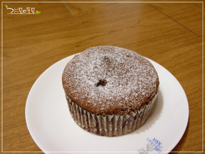 爆漿蛋糕_05.JPG