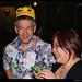 Rsuenaga_Birthday-5