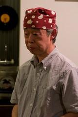 IMG_0394 (timgr007) Tags: raw teaceremony niseko