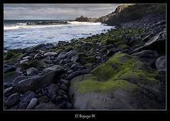 El Boyuyo I (Santi.Rguezb) Tags: tenerife marinas canon1022mm eos50d