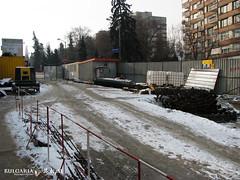 IMG_2550 (JloKyM) Tags: station metro sofia bulgaria hemus centralrailwaystation nadejda banishora