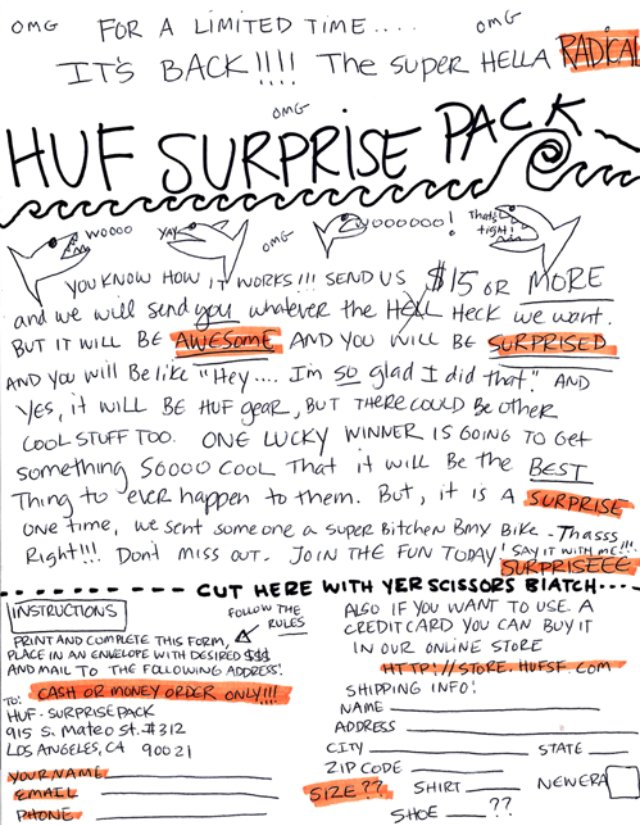 huf-surprise-pack(STORE)