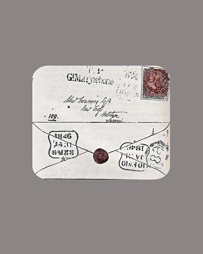 elizabeth-barrett-envelope