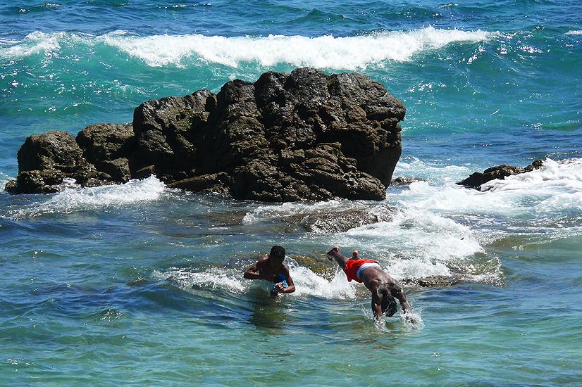 soteropoli.com fotos fotografia salvador bahia verao summer 2010 by tunisio (15)