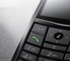 TOP 5 melhores celulares do mercado