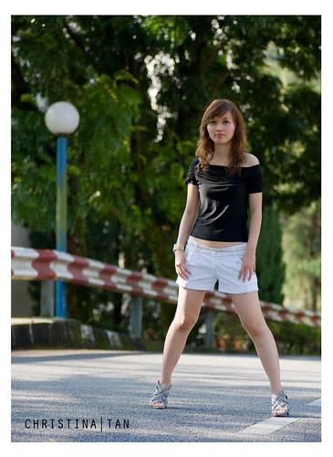 Christina6