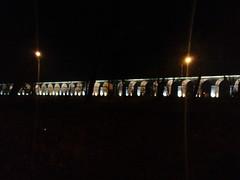 9 - Wiadukt Boleslawiec (TijsB) Tags: viaduct wiadukt bloeslawiec frederickengelhardtgansela