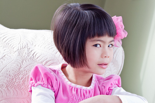 Mia_Pink_Haircut-2