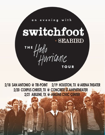 Switchfoot-ad-mat