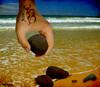 Beachcomer. For Digital Challenge