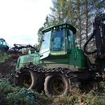 John Deere 1710D Eco III thumbnail
