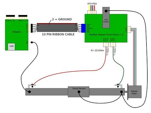 wiring diagram  flickr:4373993712