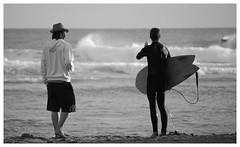Análisis (PLACIDO ARBELO) Tags: las de la surf playa el surfing gran canaria lloret palmas bodyboard canteras cicer