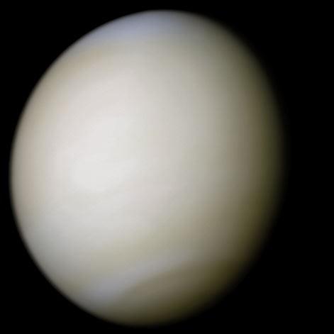 كواكب المجموعة الشمسية 4400429505_00c6b7d51