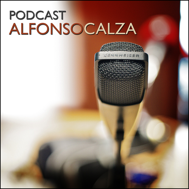 Estrenando Podcast!