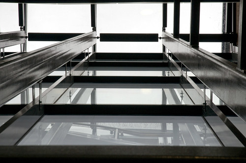 schuco curtainwall technal curtainwalling architecturalglazing