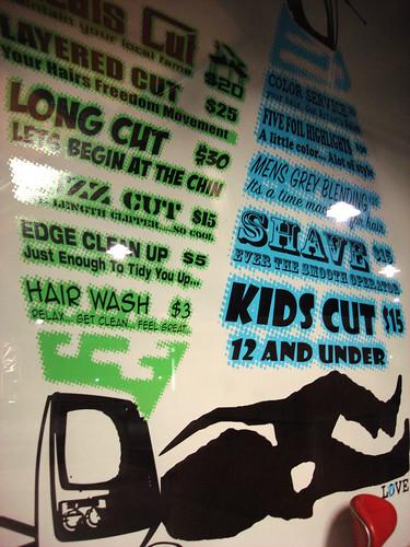 66-barber shop2