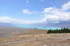 FL_03069 (vielsehen) Tags: lake neuseeland tekapo