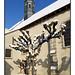 Eglise - Alauny