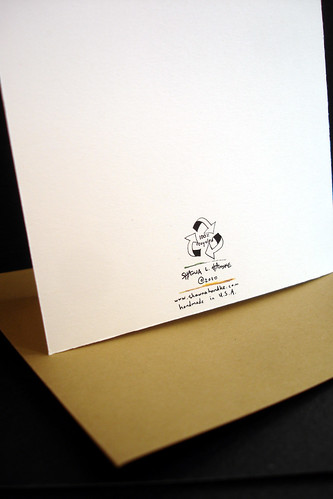 note cards - new back