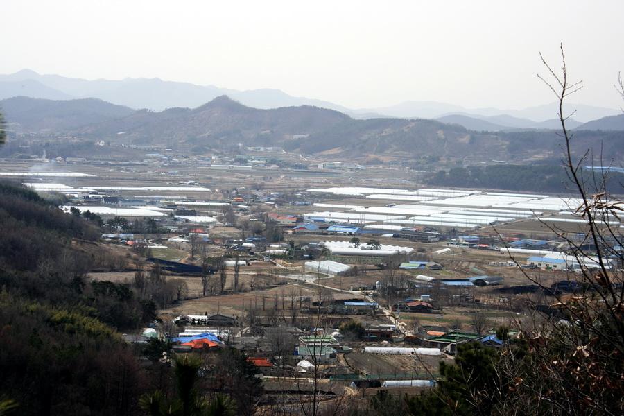 Yeonsan