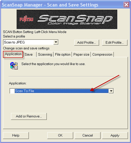 S300 S510 Select Application_4