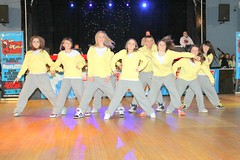 UDO North West Street Dance Champs: U18 Team (udostreetdance) Tags: street dance worlds udo british hiphop breakdancing bboy locking dancelessons popping danceclass danceschool krumping dancestudio dancecompetitions dancestudios danceclasses uniteddance dancestyle danceteachers danceschools