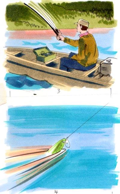 Fishing141