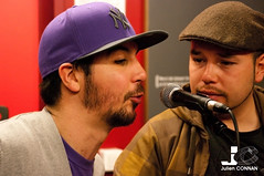 20100313-IMGP3119 (enzpromo) Tags: hiphop newera enz rapfranais maboutique julienconnan