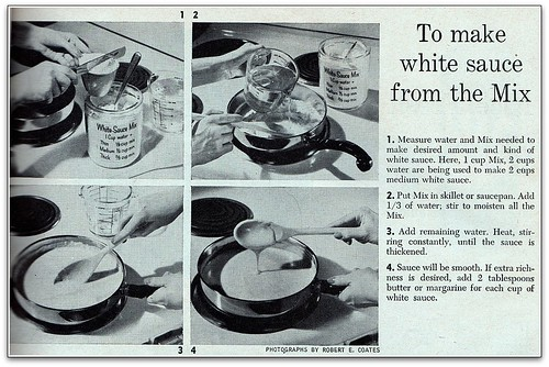white-sauce1