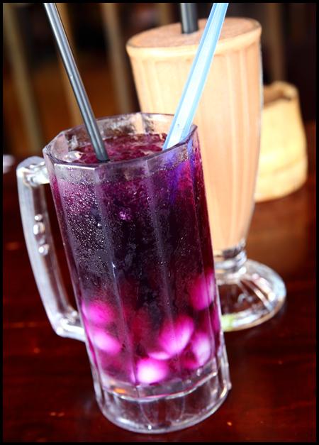 ribena-lychee
