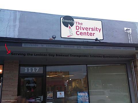 the diversity center-c2.jpg