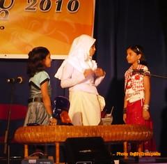 kerala girl in jeddah