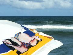 oO== (...anna christina...) Tags: travel vacation beach nature brasil natureza viagens annachristina anawesomeshot annachristinaoliveira