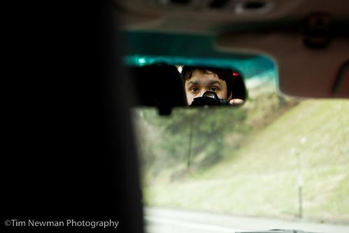 Cali trip 2010